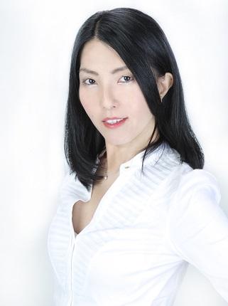 Kaori_MIYAZAKI