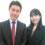 【一流に学ぶ vol.3】女性起業家のマーケティング by 清水康一郎氏