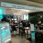 【渋谷編】大事な打ち合わせに便利なカフェまとめ Wi-Fiありも!