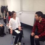 札幌初開催!第14回 アクティブリスニング・積極的傾聴セミナー参加者の声