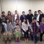北海道十勝うらほろ出張!第15回 親たちのための聴き方講座 参加者の声