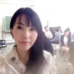 北海道十勝うらほろ出張!第16回 働く人のための聴き方講座 参加者の声
