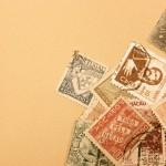 記念切手を使うべき理由!新札と同様、無料なのに心を伝えられておすすめ!
