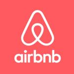 2013年から利用してます!今話題のAirbnb、おすすめと体験談