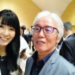 【一流に学ぶ vol.12】 吉野家会長とコメダ社長から学んだ現場力