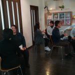 沖縄県那覇市出張!働く人のための聴き方講座 参加者の声