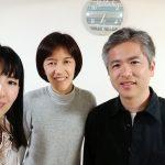 大阪出張!働く人のための聴き方講座 参加者の声