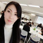 NEC東北支社様 女性セミナー「男性脳と女性脳の違いを知り、職場で活かす方法」編