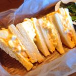 今日から始めるすごいマネジメントスキル。部下の行動を促すコツ『Compliment Sandwich』コンプリメント サンドイッチ
