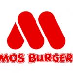 モスバーガーのソイハンバーガー220円はベジタリアン?