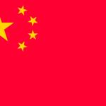 インタビューで知る世界の子育て 中国編 Vol.3
