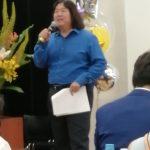 【一流に学ぶ vol.21】日本一の作家 世界へ挑戦中の本田健さんに学ぶ才能