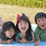 子どもの将来の可能性を伸ばす!「自分で出来たね」より効果的な褒め方