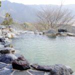 ビーガン/ヴィーガン対応可能!ビーガン外国人おすすめの日本の温泉宿