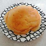 砂糖不使用!美味!超簡単!ビーガン/ヴィーガンバナナパンケーキ Vegan Banana Pancakes