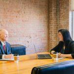今更聞けないっ!?エグゼクティブコーチが教える1on 1 ミーティング 1:1 meeting, 1-on-1 Meeting, One On One Meeting